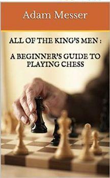 kings men first